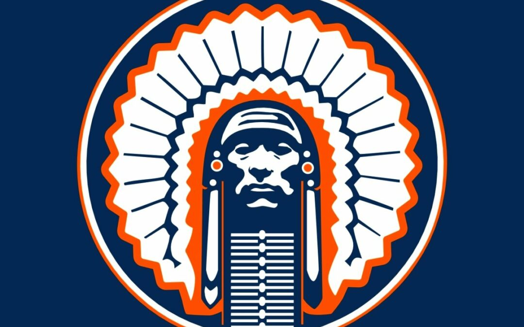 Do Offensive Mascots Alienate Donors?