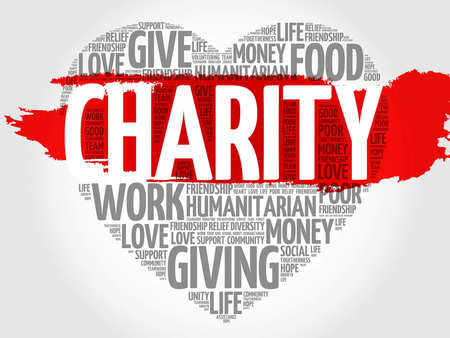 What's the Difference Between Charity and Philanthropy?